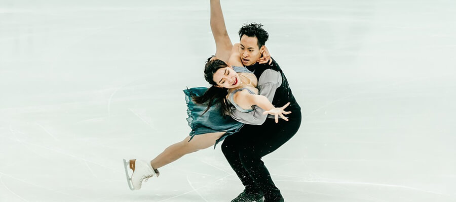 Featured image 9 Interesting Facts about Figure Skating Music and Clothing - 9 Interesting Facts about Figure Skating